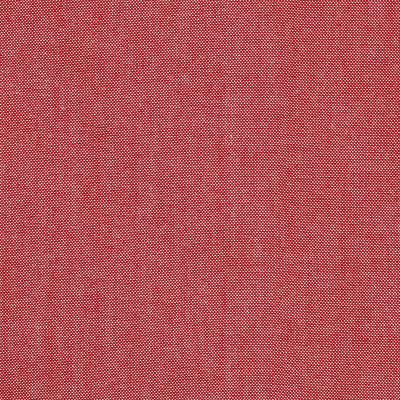 Kaufman Interweave Chambray Strawberry