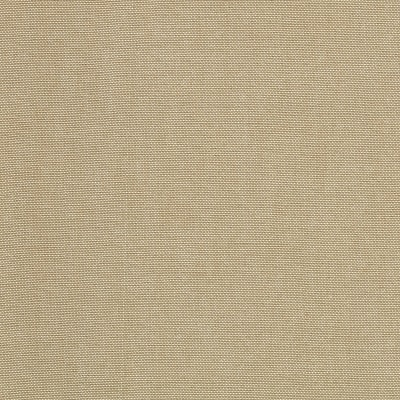 Kaufman Interweave Chambray Khaki