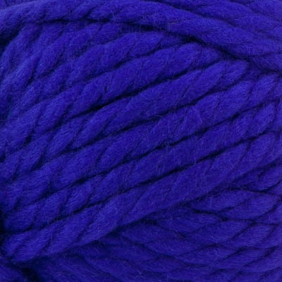 Red Heart Vivid Purple Pizzazz Yarn