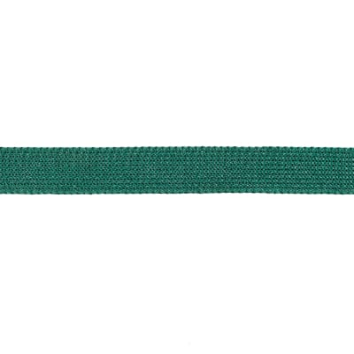 "Team Spirit 1/2"" Solid Trim Dark Green"