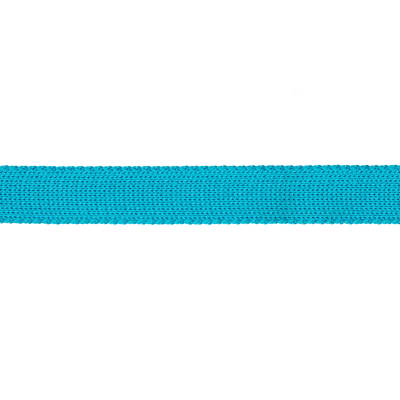 "Team Spirit 1/2"" Solid Trim Teal"
