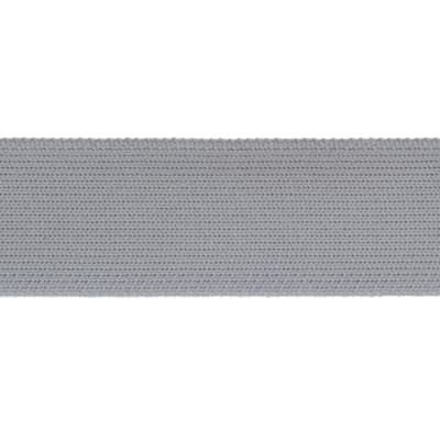 "Team Spirit 1"" Solid Trim Grey"