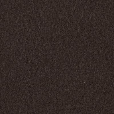 "Rainbow Classic Felt 36'' x 36"" Cut Craft Felt Cocoa Brown"