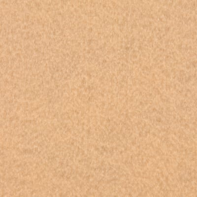 "Rainbow Classic Felt 72"" Craft Felt Cream"