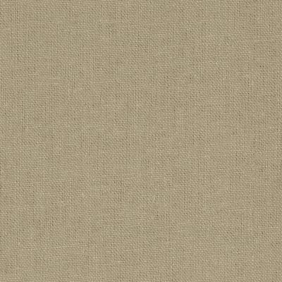 Kaufman Brussels Washer Linen Blend Raffia