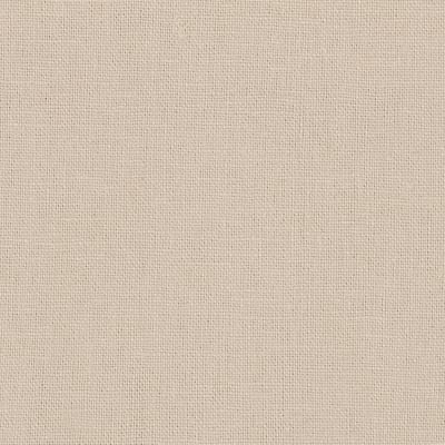 Kaufman Brussels Washer 6 oz. Linen Blend Beige Fabric