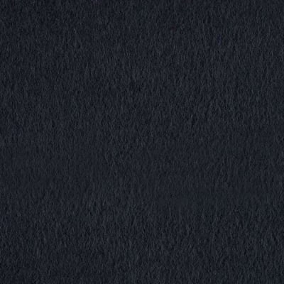 Kaufman Flannel Solid Charcoal