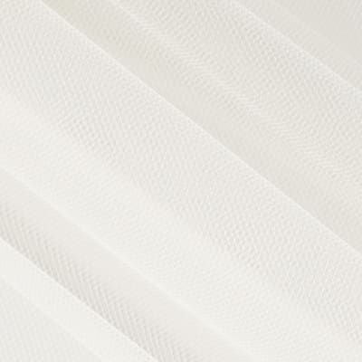 "108"" Wide Nylon Tulle Oyster"