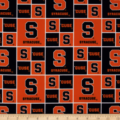 Syracuse Cotton Broadcloth