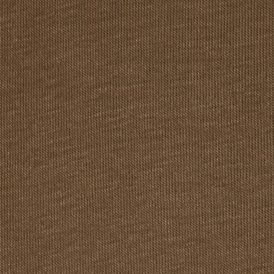 Stretch Tissue Hatchi Knit Bronze