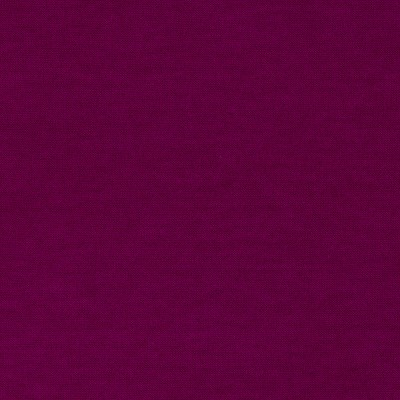 Telio Dakota Stretch Rayon Jersey Knit Fuchsia
