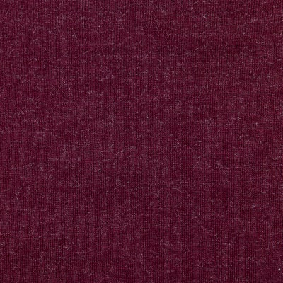 Telio Ibiza Stretch Jersey Knit Plum