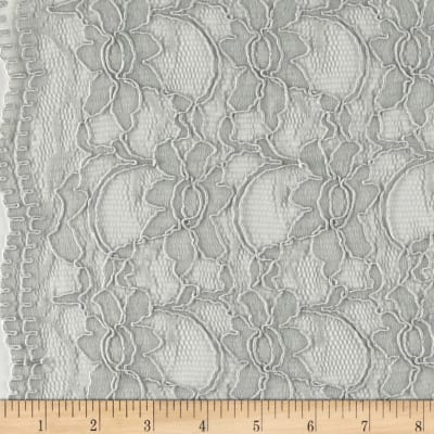 Telio Supreme Lace Grey