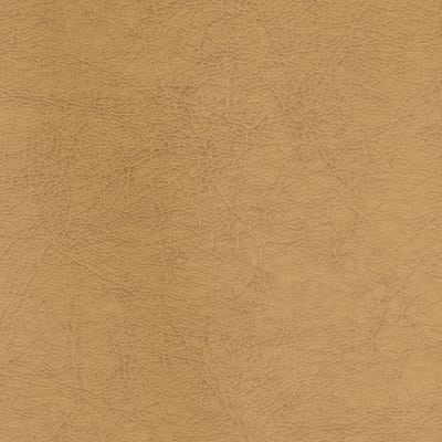 Swavelle/Mill Creek Faux Leather Spokane Sand