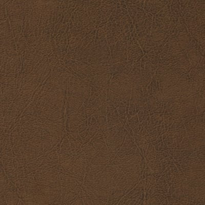 Swavelle/Mill Creek Faux Leather Spokane Wolf