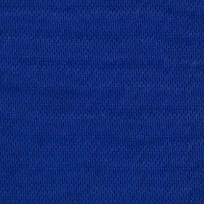 Athletic Mesh Knit Royal