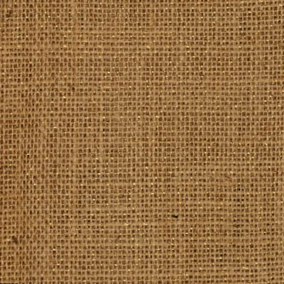 "60"" Sparkle Burlap Natural"