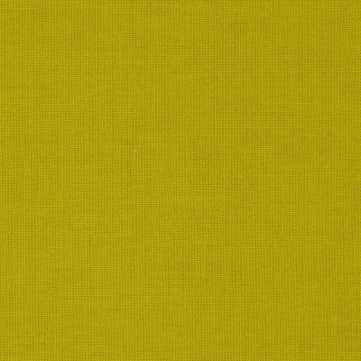 Moda Bella Broadcloth Green Olive