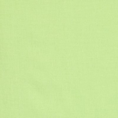 Moda Bella Broadcloth Honeydew