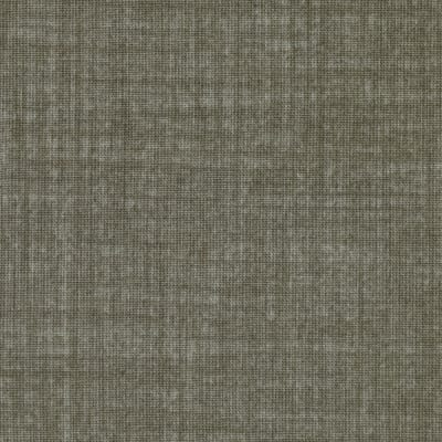 Moda Weave Texture Pewter