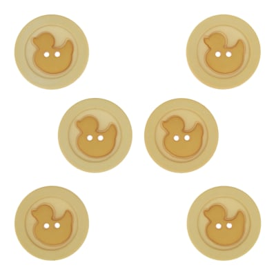 Dress It Up Embellishment Buttons  Sew Fun Style 19