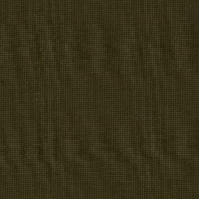 Shot-Cee Solids Medium Green