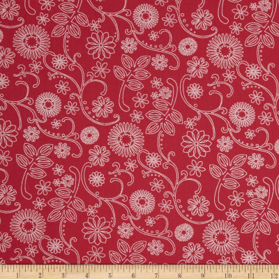 "Westrade 110"" Wide Quilt Back Signature Fuchsia"