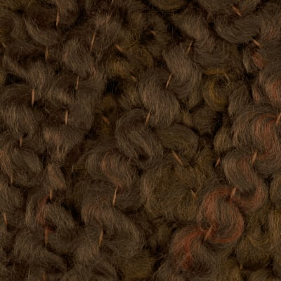 Lion Brand Homespun Thick & Quick Stripes Yarn 212 Woodland Stripes