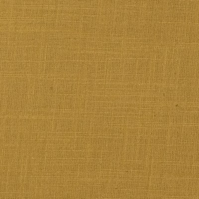 Andover Textured Solid Sawdust