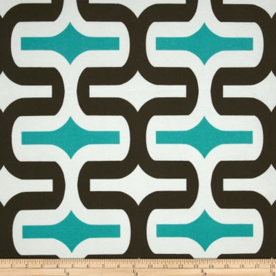 Premier Prints Indoor/Outdoor Embrace Ocean
