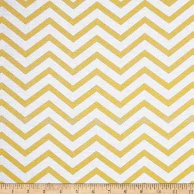 Michael Miller Glitz Metallic Sleek Chevron Pearlized Glitz