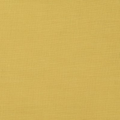 Birch Organic Mod Basics Solids Sun