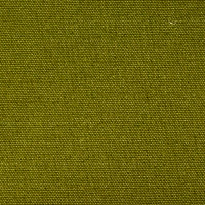 9.3 oz. Canvas Duck Olive