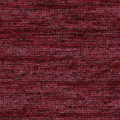 Topaz Hatchi Knit Red