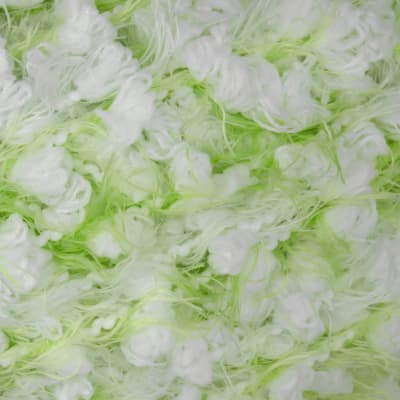 Bernat Happy Yarn (81223) Sweet Peas