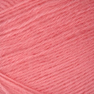Patons Lace  Yarn (33714) Calypso Coral