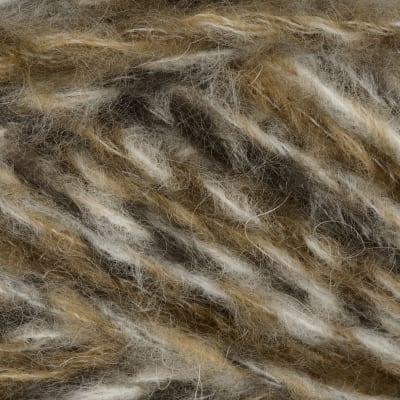 Patons Misty Yarn (94005) Fawn Fur