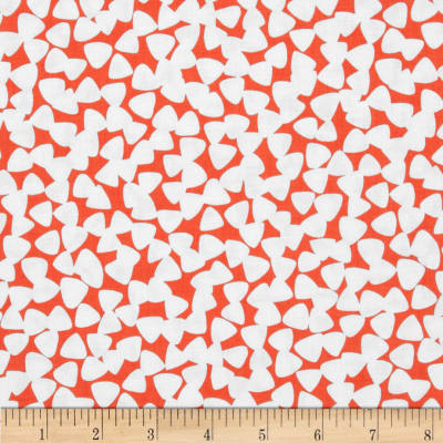 Michael Miller Atomic Tabbys Tiny Guitar Picks Coral