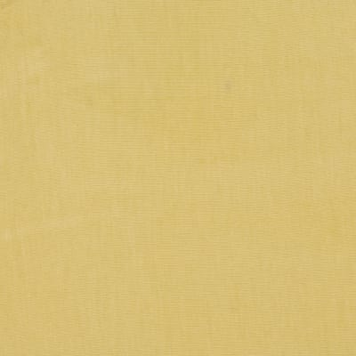 Stretch Rayon Jersey Knit Soft Yellow