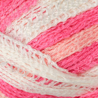 Red Heart Boutique Sashay Mini Yarn Pixie