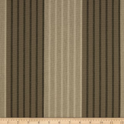 Sunbrella Outdoor Elliot Stripe Wren