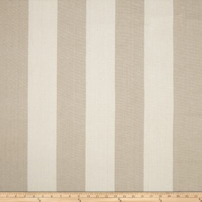 Covington Riley Stripe Yarn Dyed Linen