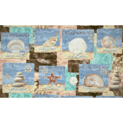 Sea of Tranquility Sampler Multi