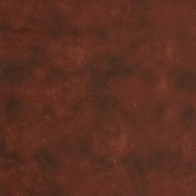 """Round Up 118"""" Wide Quilt Backing Leather Texture Dark Brown"""