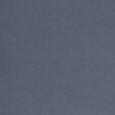Acetex Blackout Drapery Fabric Dark Grey
