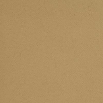 Acetex Blackout Drapery Fabric Camel