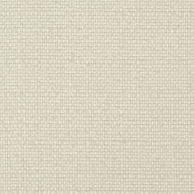 Hollywood Water Repellent Upholstery Ivory