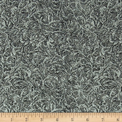 Timeless Treasures Pearlized Texture Granite