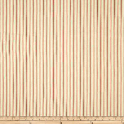 Magnolia Home Fashions Cottage Stripe Calypso