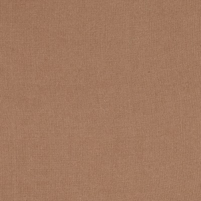 Fabric Merchants Rayon Challis Khaki